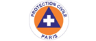 logo Protection Civile de Pairs