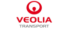logo Veolia Transport