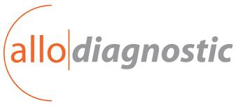 Allodiagnostic