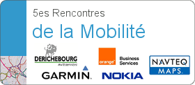 Rencontres e-learning 2013