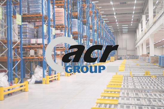 acr-group-utilise-optitime-for-salesforce
