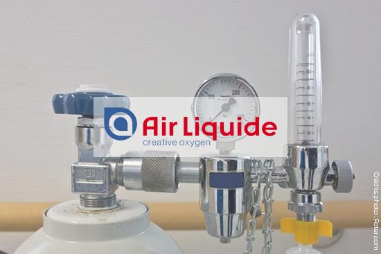 air-liquide-utilise-toursolver-pour-livrer-ses-bouteilles-de-gaz
