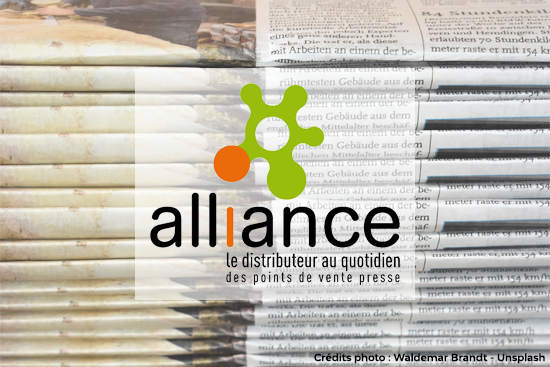 alliance-presse-utilise-toursolver