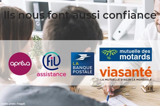 autres-clients-geoconcept-secteur-banques-assurances
