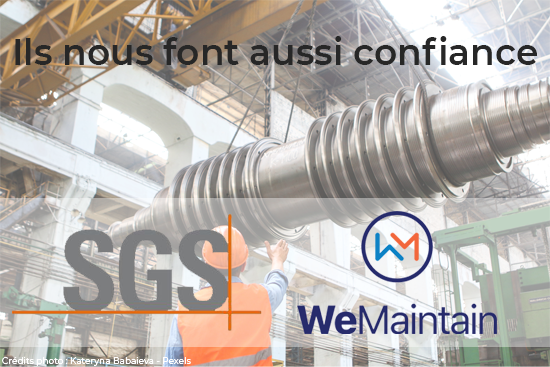 autres-clients-geoconcept-maintenance-installation-certification