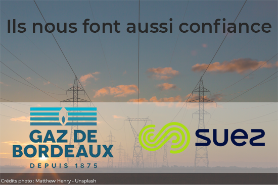autres-clients-geoconcept-utilities-et-energies