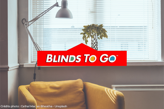 blinds-to-go-utilise-optitime-pour-ses-250-techniciens