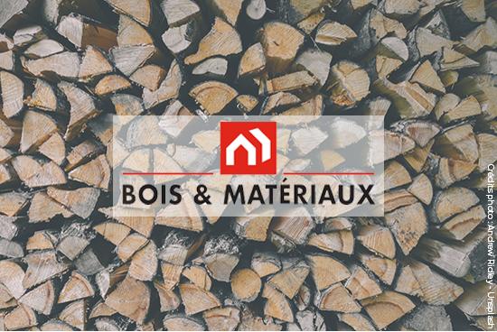 bois-et-materiaux-optimise-ses-marques-avec-sales-and-marketing