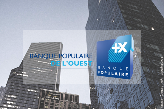 banque-populaire-optimise-son -maillage-grace-au-geomarketing