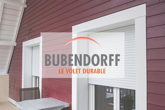 bubendorff-utilise-opti-time-pour-ses-interventions
