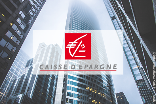 caisse-depargne-utilise-geoconcept-sales-and-marketing