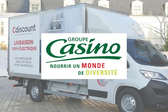 casino-optimise-ses-tournées-avec-geoconcept