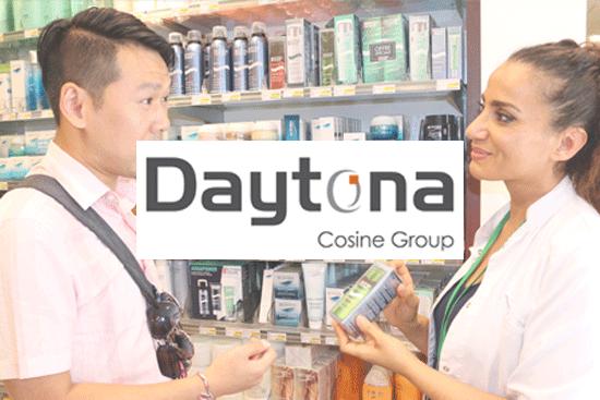 daytona-choisit-geoconcept-territory-manager