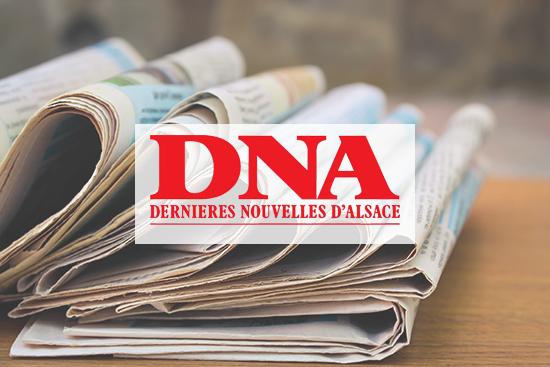 DNA-se-dote-de-toursolver-pour-optimiser-ses-tournées