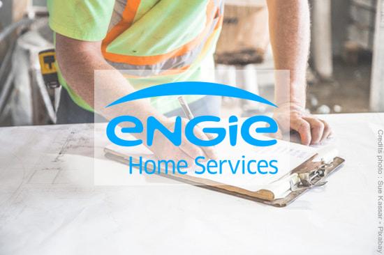 engi-home-services-optimise-les-tournees-de-ses-techniciens