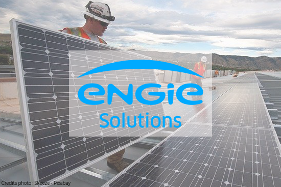 engie-solutions-augmente-ses-interventions-avec-optitime