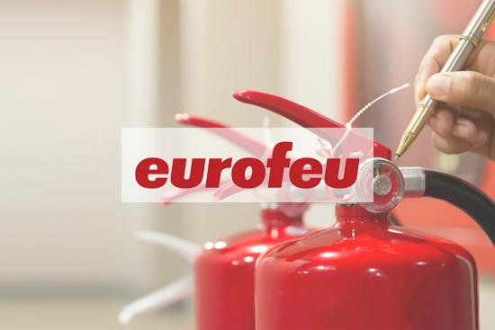 eurofeu-utilise-opti-time-field-service-et-territory-manager