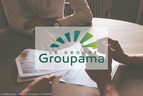 groupama-phoenix-optimise-la-gestion-des-sinistres-avec-geoconcept-web