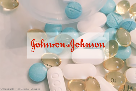 johnson-et-johnson-utilise-sales-and-marketing