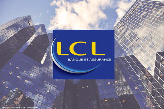 lcl-construit-sa-strategie-commerciale-avec-geoconcept