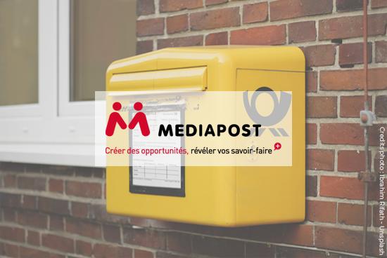 mediapost-utilise-les-solutions-geoconcept-pour-livrer-ses-flyers