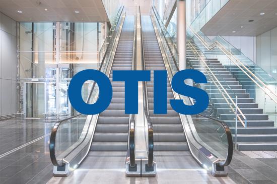 otis-utilise-geoconcept-territory-manager