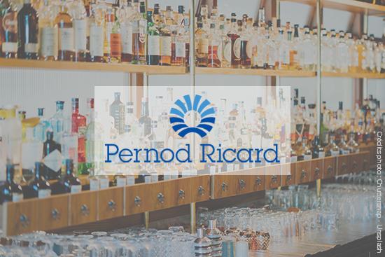 pernod-ricard-utilise-geoconcept-web