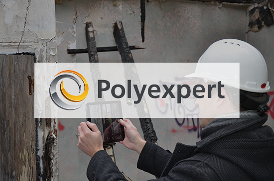 Polyexpert-sappuie-sur-Optitime-pour-optimiser-la-gestion-des-plannings-dintervention