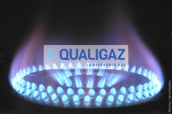 qualigaz-utilise-opti-time-pour-ses-techniciens
