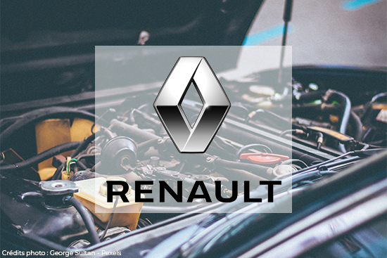 renault-sodicam-utilise-optitime-for-salesforce