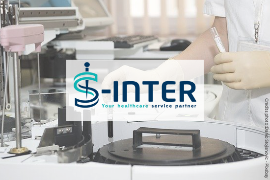 s-inter-utilise-optitime-et-toursolver-pour-ses-experts-techniciens