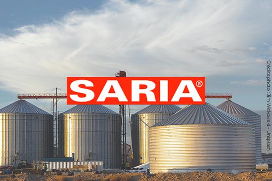 saria-optimise-500-ressources-avec-optitime