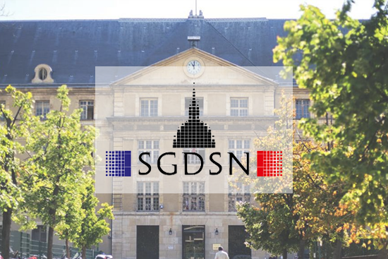 SGDSN-utilise-geoconcept-web-pour-la-securite-nationale