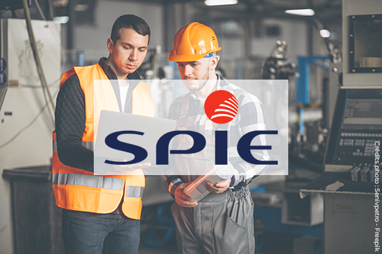 spie-utilise-optitime-pour-ses-techniciens-terrain
