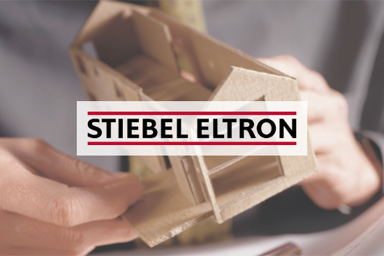 stiebel-eltron-utilise-sales-and-marketing