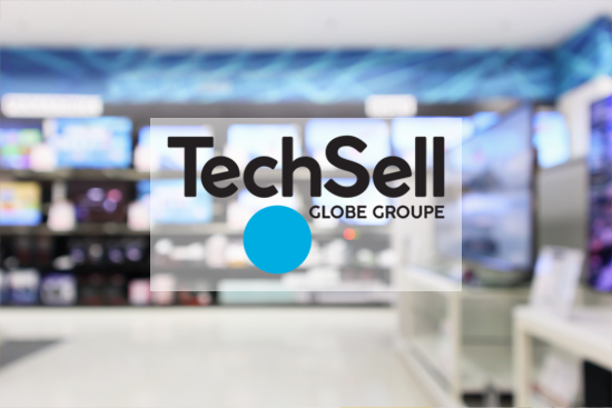 techsell-utilise-territory-manager-et-toursolver