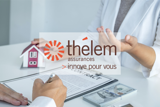 thelem-utilise-sales-and-marketing-et-geoconcept-web