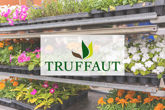 Truffaut-utilise-geoconcept-sales-and-marketing