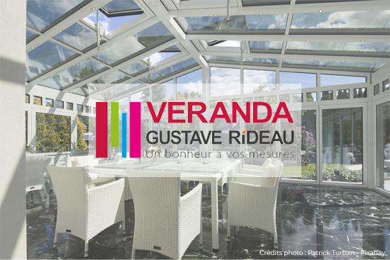veranda-rideau-utilise-geoconcept-sales-and-marketing