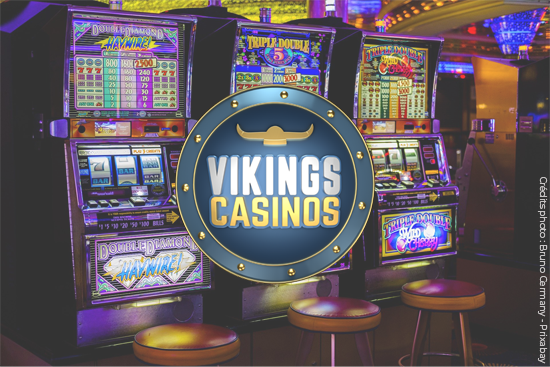 vikings-casinos-analyse-sa-clientele-avec-sales-and-marketing