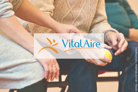 vitalaire-optimise-la-planification-de-ses-interventions-avec-optitime