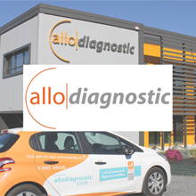 allodiagnostic